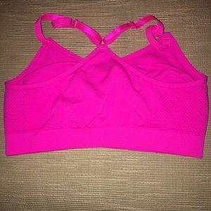 dcb80172ffa49 Umbro Intimates   Sleepwear - SALE! 🔥 NWOT - Umbro Sports Bra - Small ✨